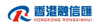 HONGKONG RONGXINHUI NETWORK TECHNOLOGY CO., LIMITED